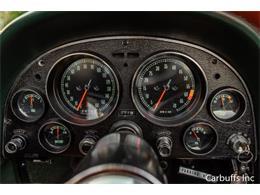 Picture of '66 Corvette - QRQT