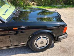 Picture of '90 Turbo R - QRQW