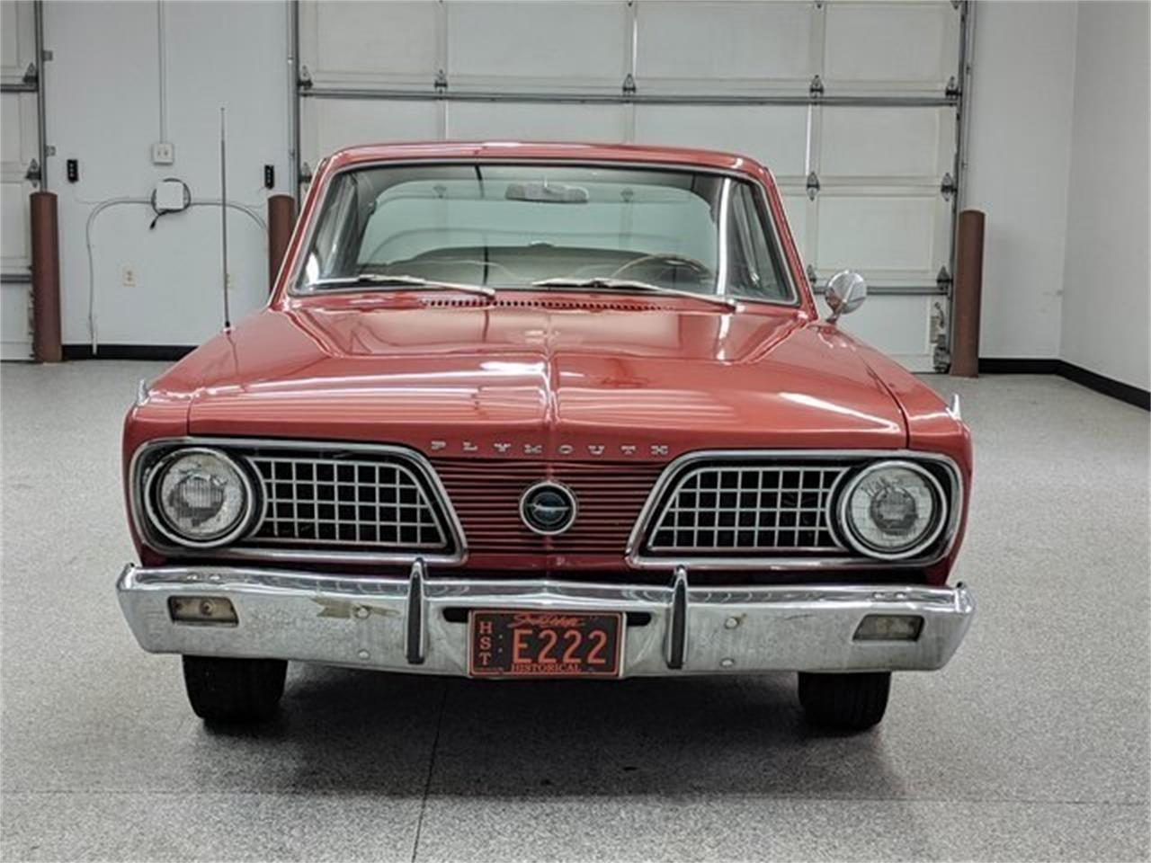Large Picture of '66 2-Dr Coupe - QRR1