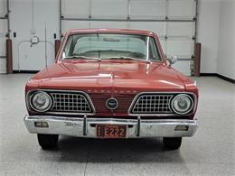 Picture of '66 2-Dr Coupe - QRR1