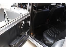 Picture of '77 Giulietta Spider - QRR3