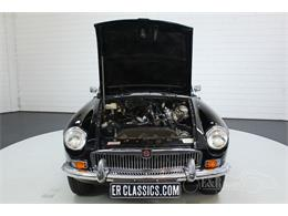 Picture of '79 MGB - QRR6