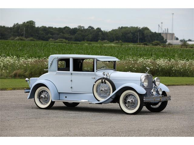 Picture of '28 Super 6 - QRSK
