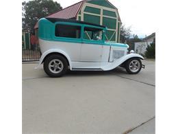 Picture of '30 Sedan - QRT5