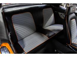 Picture of '69 Camaro - QRT7