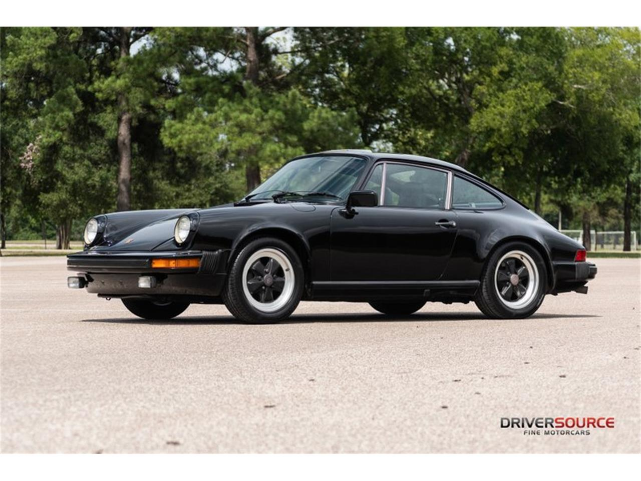 Large Picture of '79 911 - QKUZ