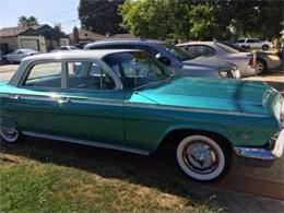 Picture of '62 Impala - QRTE