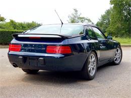 Picture of '92 968 - QRTO