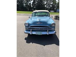 Picture of '53 Coronet - QRU2