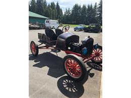 Picture of '23 Model T - QRU3