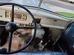 Picture of Classic '47 1-1/2 Ton Pickup located in Colorado - QRUM