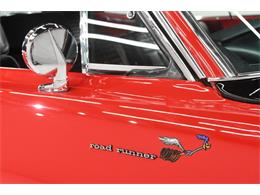 Picture of '69 Road Runner - QRV2
