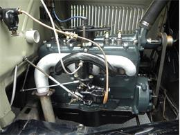 Picture of '30 Model A - QRV4