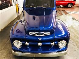 Picture of '51 Pickup - QLI0