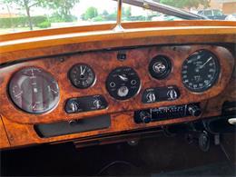 Picture of '61 Phantom - QRWX