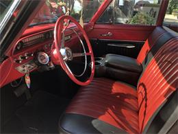 Picture of '62 Country Squire - QRZ7