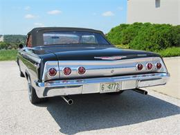 Picture of '62 Impala SS - QS0D