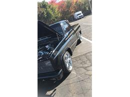 Picture of 1985 Chevrolet C10 - $24,000.00 - QS0E