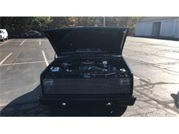 Picture of '85 C10 - $24,000.00 Offered by a Private Seller - QS0E