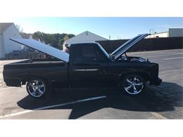 Picture of 1985 Chevrolet C10 located in Wallingford Connecticut - $24,000.00 - QS0E