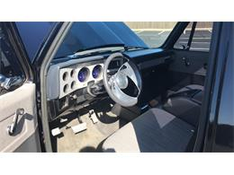 Picture of '85 Chevrolet C10 located in Wallingford Connecticut - $24,000.00 Offered by a Private Seller - QS0E