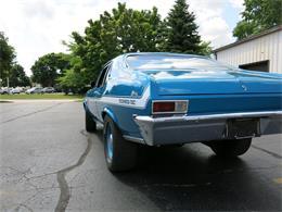 Picture of '68 Nova - QS13