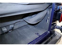 Picture of '05 Jeep Wrangler - $17,900.00 Offered by GR Auto Gallery - QS1I