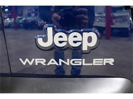 Picture of 2005 Wrangler - $17,900.00 Offered by GR Auto Gallery - QS1I