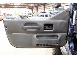 Picture of '05 Jeep Wrangler located in Kentwood Michigan - QS1I