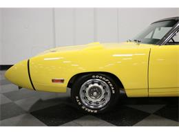 Picture of '70 Superbird - QS1N