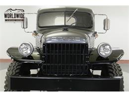 Picture of '57 Power Wagon - QS2H