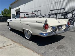 Picture of '55 Thunderbird - QS2I