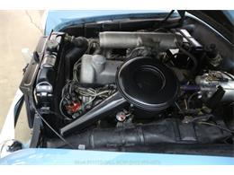 Picture of '58 220SE - QS2V