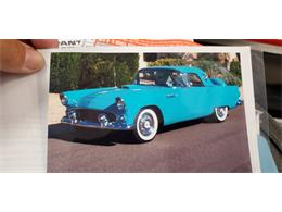Picture of '56 Thunderbird - QS30
