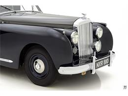 Picture of Classic '48 Bentley Mark VI - $279,500.00 Offered by Hyman Ltd. Classic Cars - QS34