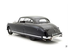 Picture of Classic '48 Mark VI Offered by Hyman Ltd. Classic Cars - QS34