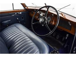 Picture of '48 Bentley Mark VI - $279,500.00 Offered by Hyman Ltd. Classic Cars - QS34