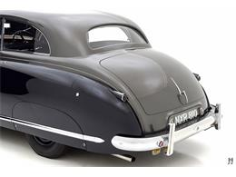 Picture of Classic 1948 Mark VI - $279,500.00 Offered by Hyman Ltd. Classic Cars - QS34