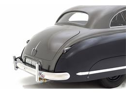 Picture of Classic '48 Mark VI located in Missouri Offered by Hyman Ltd. Classic Cars - QS34