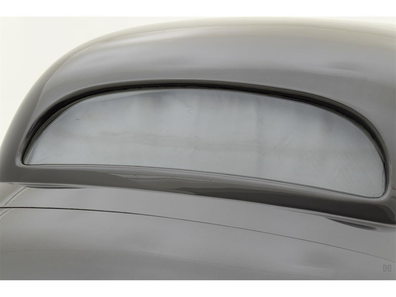 Large Picture of 1948 Bentley Mark VI - QS34