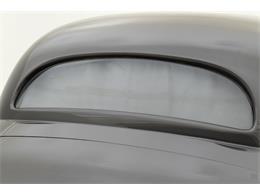 Picture of Classic 1948 Mark VI - $279,500.00 - QS34