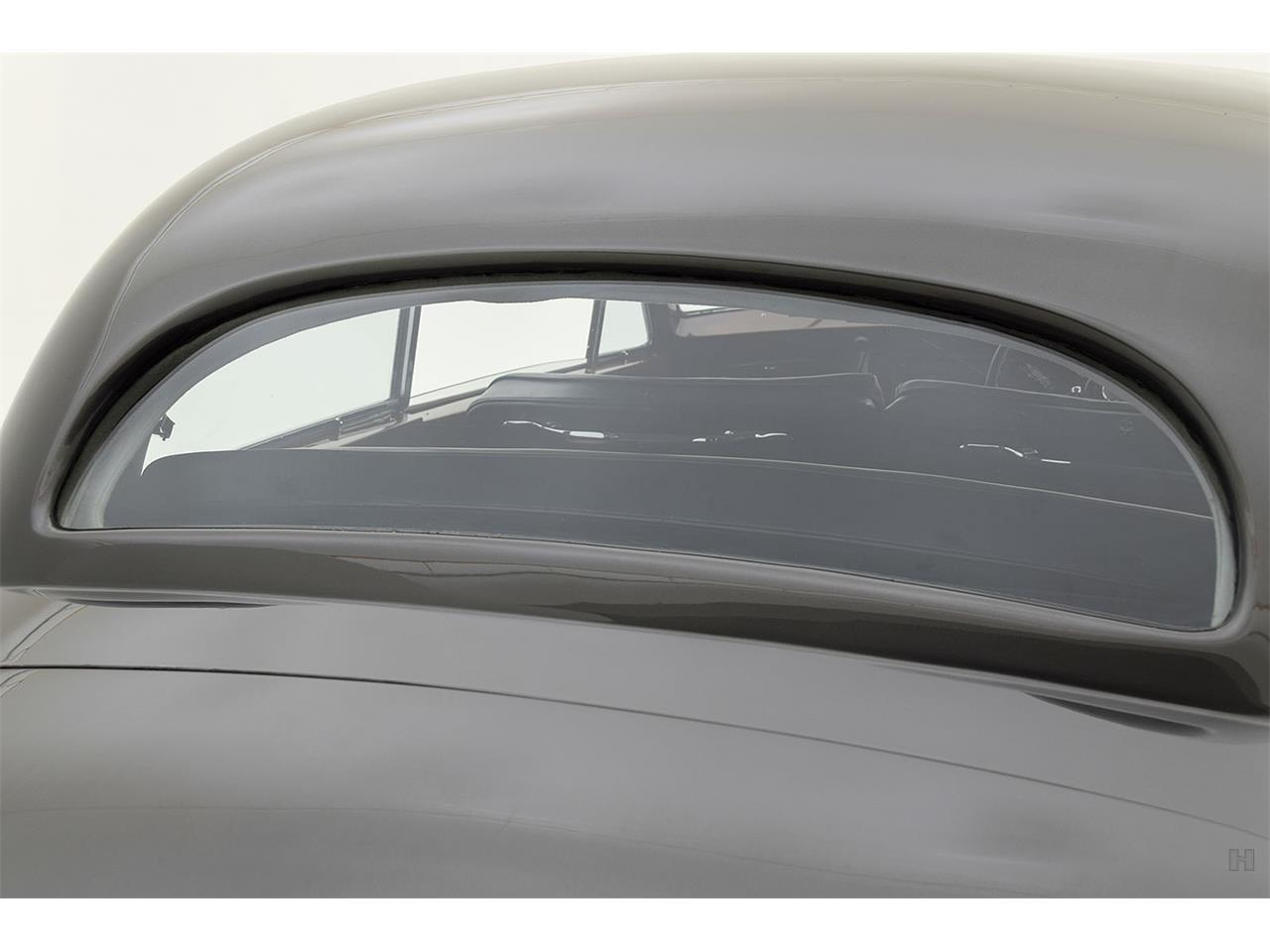 Large Picture of '48 Mark VI Offered by Hyman Ltd. Classic Cars - QS34