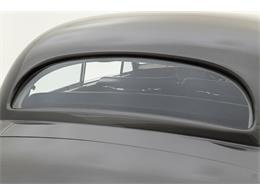 Picture of Classic '48 Mark VI located in Saint Louis Missouri - $279,500.00 - QS34