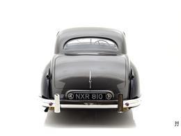 Picture of Classic 1948 Mark VI located in Missouri - $279,500.00 - QS34