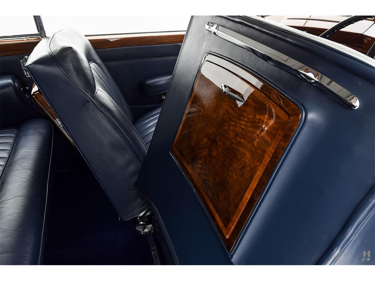 Large Picture of '48 Bentley Mark VI - $279,500.00 - QS34