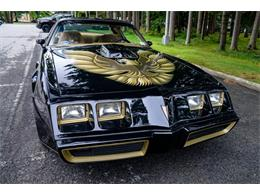 Picture of '81 Firebird Trans Am - QS3P