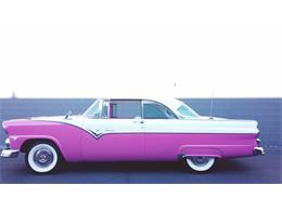 Picture of '55 Fairlane - QS5V