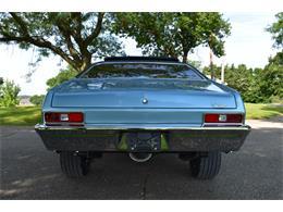 Picture of '72 Nova - QS5Y