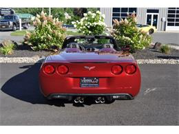 Picture of '07 Corvette - QS6C