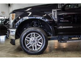 Picture of '19 F350 - QS6U